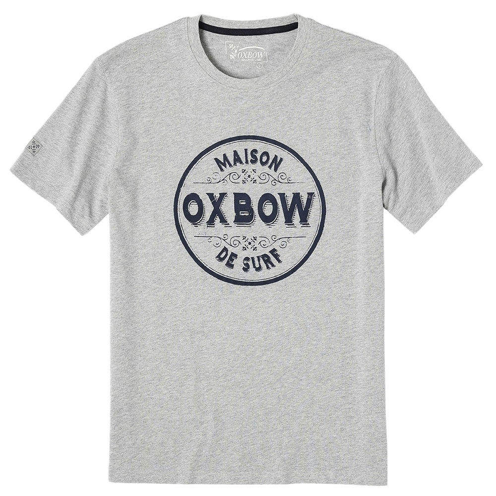t shirt oxbow homme pas cher