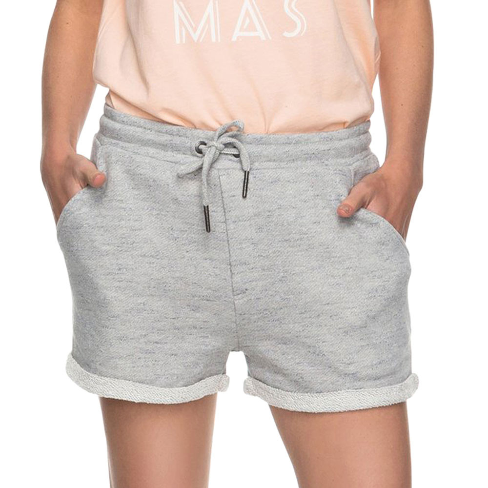 Promotions Shorts  Shorts pour femme pas chers