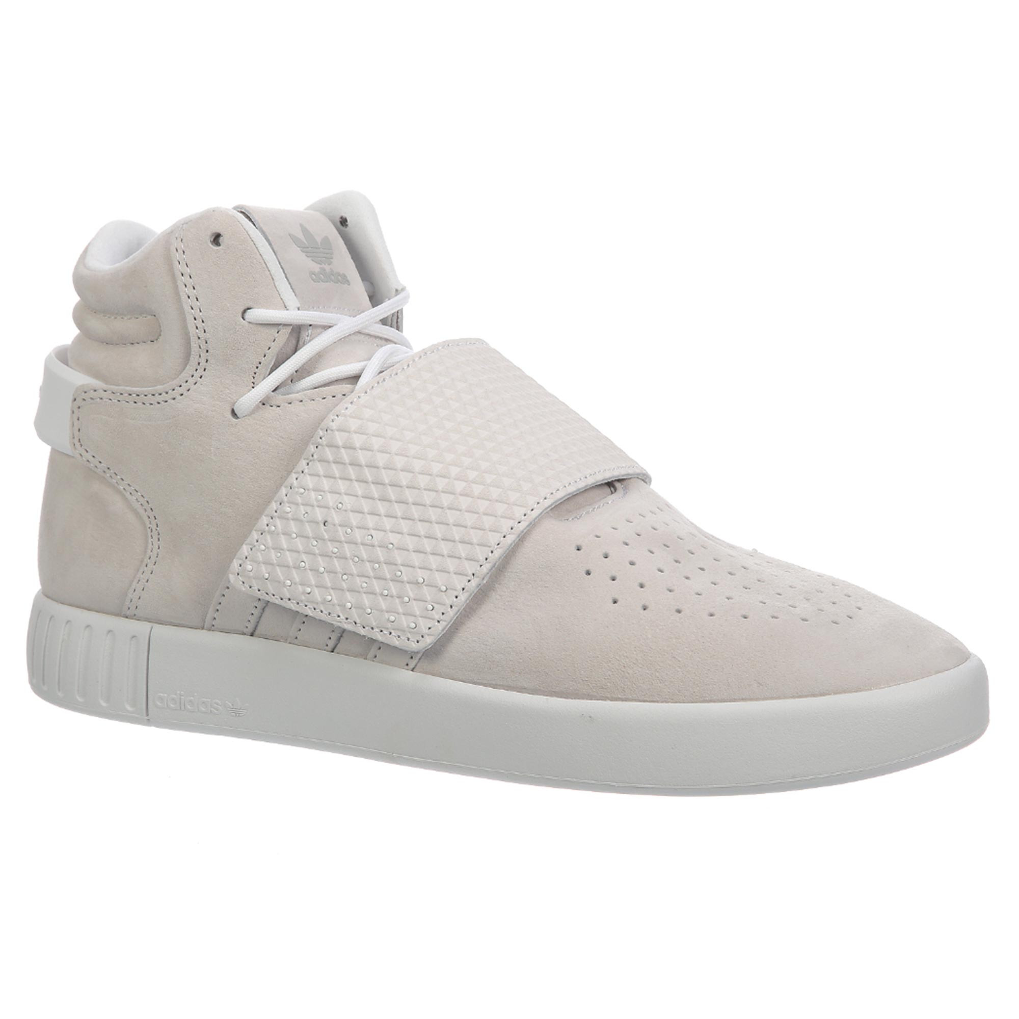 2cd26d7f43 Tubular Invader Strap Chaussure Homme Tubular Invader Strap Chaussure Homme  ...