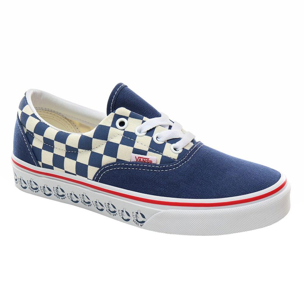 chaussure garcon vans