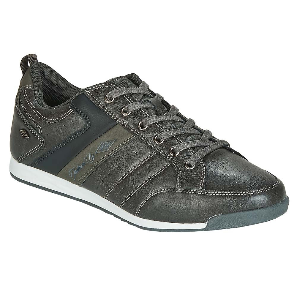 Um Fully Ad Col Chaussure Homme