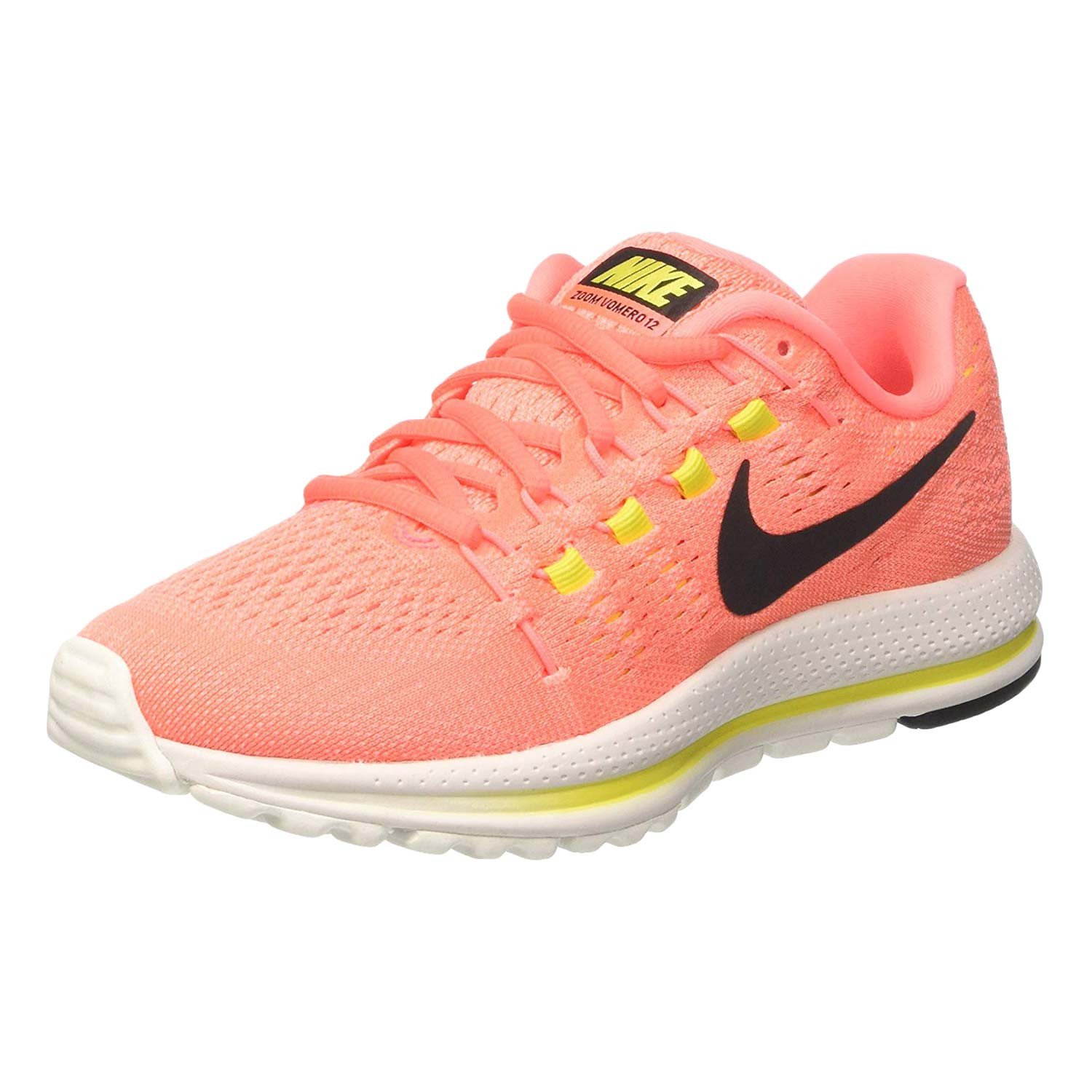 chaussures femme sport nike