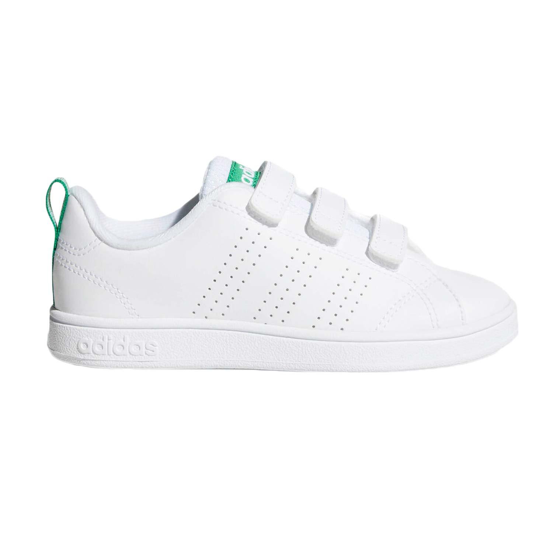 chaussure adidas pour enfant garçon