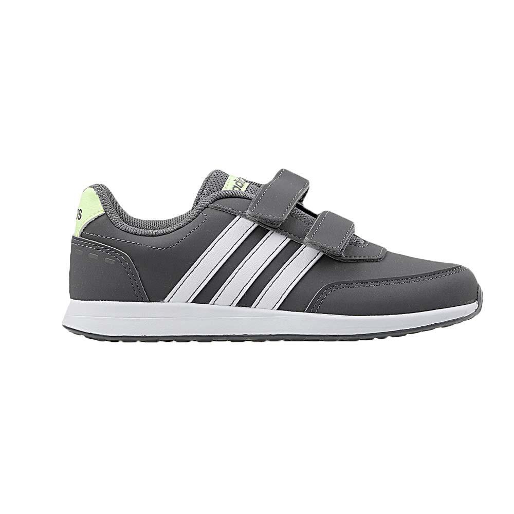 adidas Vs Switch 2 CMF Inf Chaussures de Fitness gar/çon