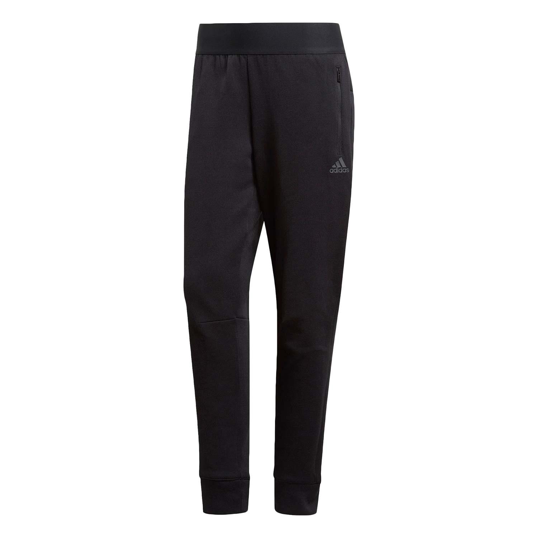 pantalon jogging femmes adidas