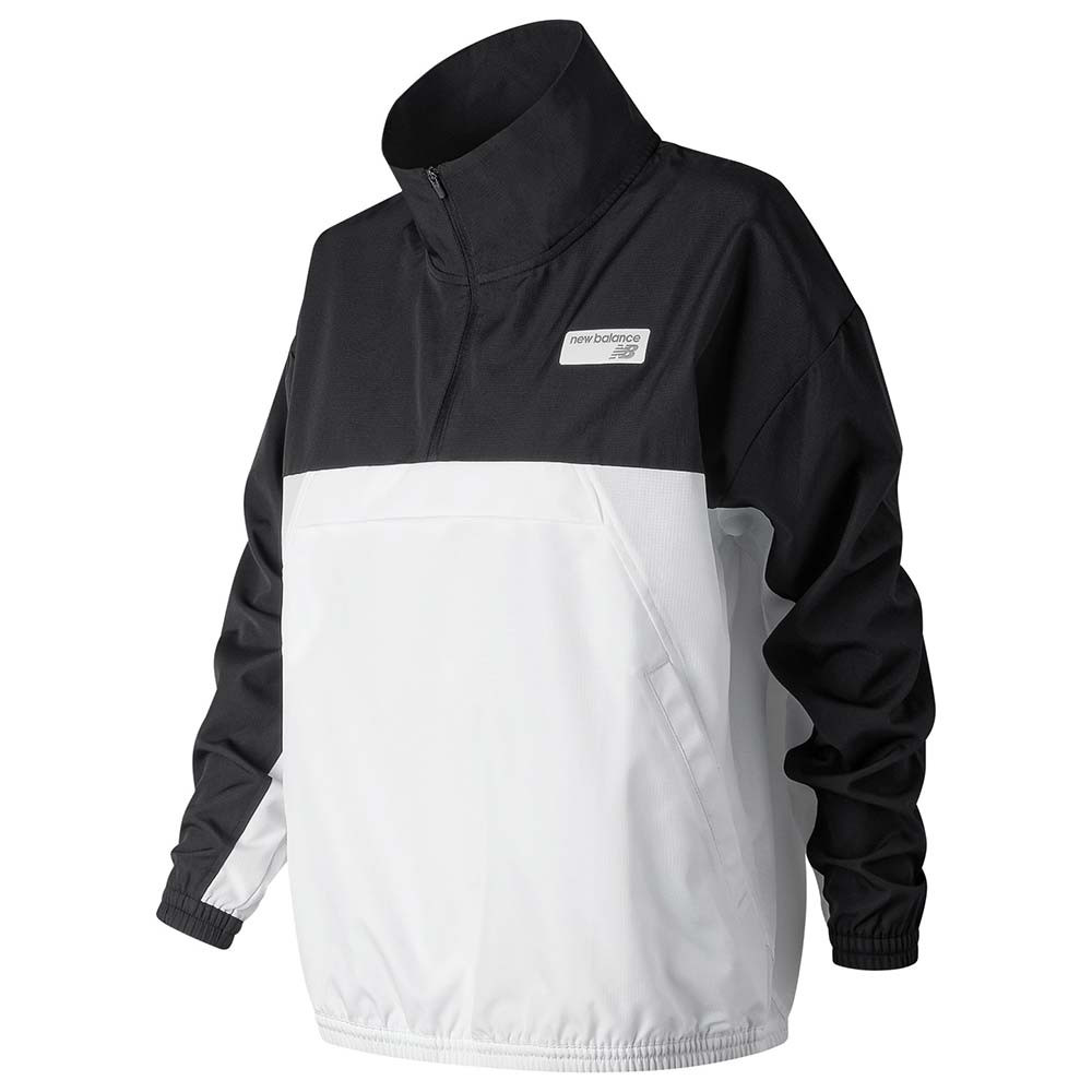 Wj91557 Athletic Windbreaker Coupe-Vent Homme