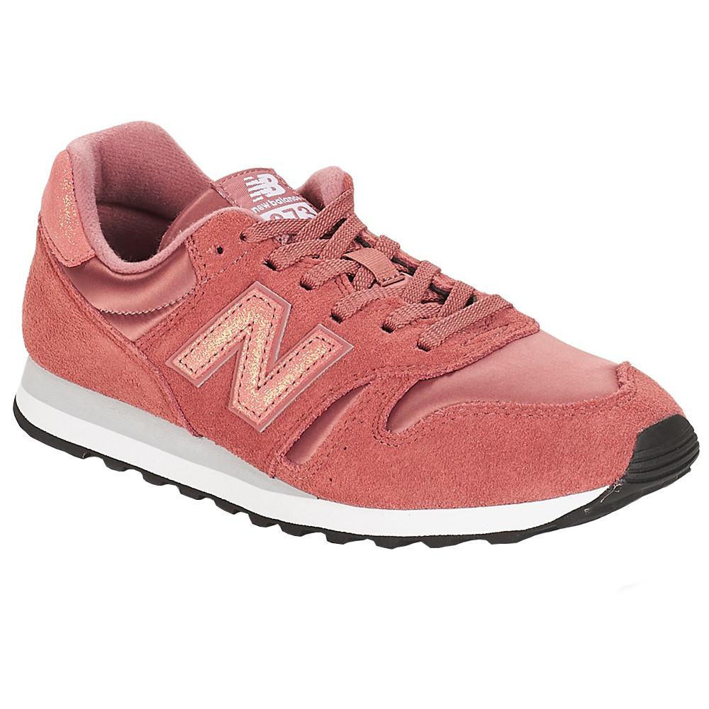 Chaussures New Wl373 Noir Femme Pas Discount Balance Cher 8qnfgznd
