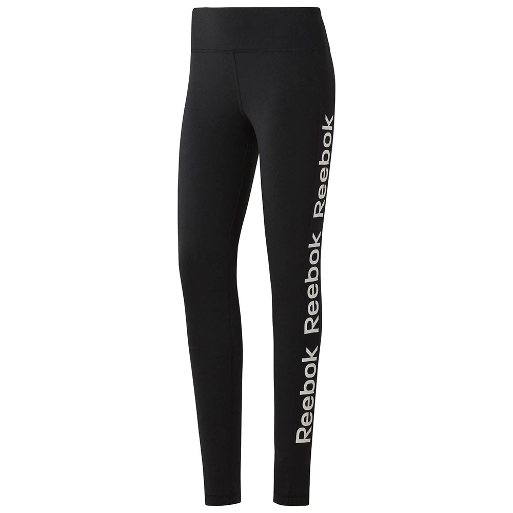 Workout Ready Legging Femme