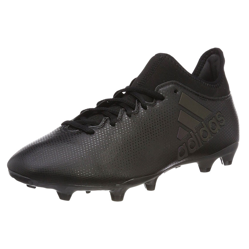 chaussures foot hommes adidas