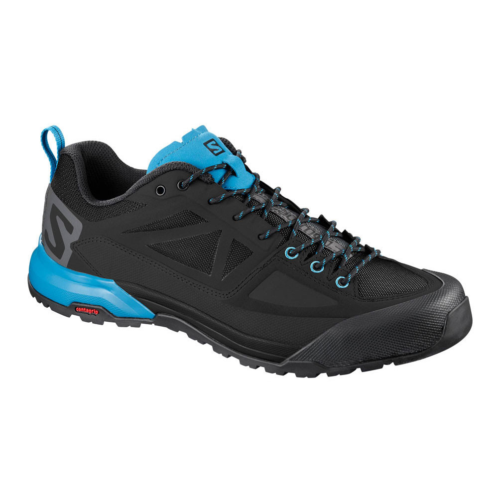X Alp Spry Chaussure Homme