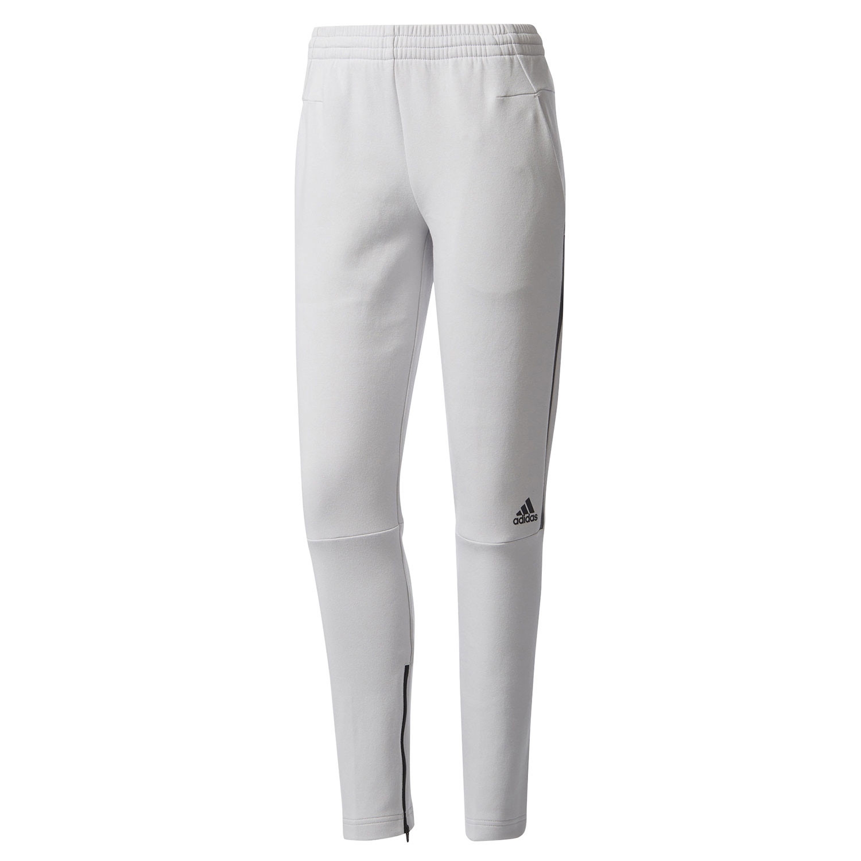 Zne Pantalon Garçon ADIDAS BLANC pas cher - ADIDAS discount 0aa3e9f7eaee
