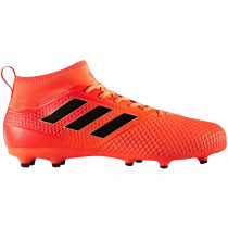 Ace 17.3 Fg Chaussure Homme