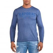 Adis T-Shirt Ml Homme