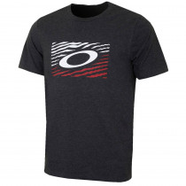 50/50 Oakley Sq T-Shirt Mc Homme