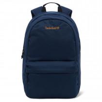 22L Backpack Emboide Sac À Dos Homme