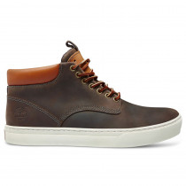 Adventure 2.0 Cupsol Chaussure Homme