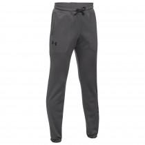 Af Branded Pantalon Jogging Garçon