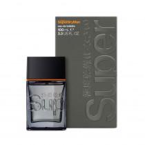 1. Superdry Man Parfum Homme