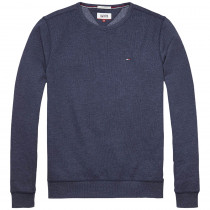 1957888832 Sweat Homme