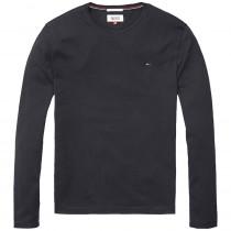 1957888834 T-Shirt Ml Homme