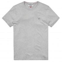 1957888836 Tshirt Mc Homme