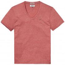 1957888838 T-Shirt Mc Homme