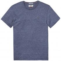 1957888839 Tshirt Mc Homme