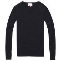 1957888889 Pull Homme