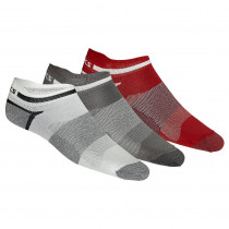 3Ppk Lyte Sock Pack 3 Chaussette Adulte