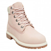 6 In Premium Wp Chaussure Fille