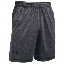 8In Raid Novelty Short Homme