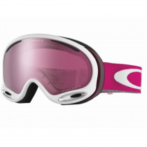 A-Frame 2.0 Masque Ski Homme