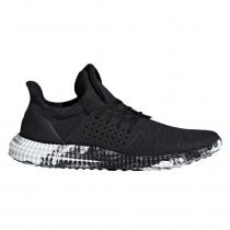 Adidas Athletics 24 Chaussure Homme