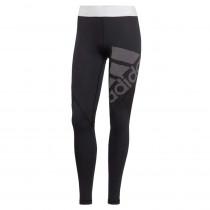 Alphaskin Sport Long Tight Legging Femme