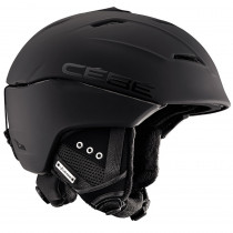 Atmosphere 2.0 Casque Ski Adulte