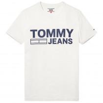 Basic Cn T-Shirt Mc Homme