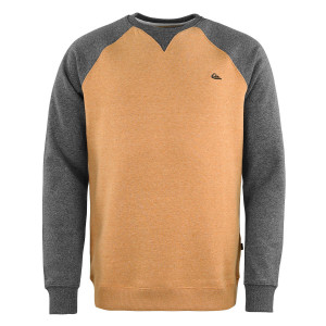 0. Everyday Sweat Homme
