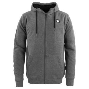 premier taux magasin en ligne acheter pas cher Vêtements homme pas cher & discount - Destock Sport & Mode