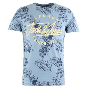 0. Wexfun T-Shirt Mc Homme