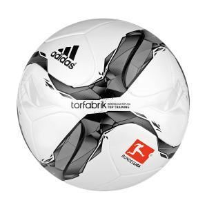 Dfl Top Training Ballon Football Unisexe