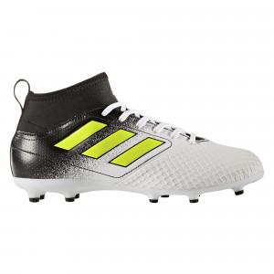 Ace 17.3 Fg Chaussure Foot Enfant