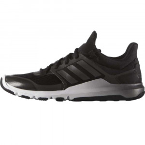Adipure 360.3 M Chaussure Homme