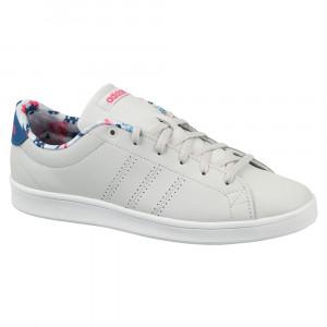 Fashion Sweet Classic de femmes avec de petits Chaussures blanches uqqh0lKzWC