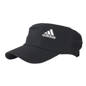 Ao Soft Casquette Homme