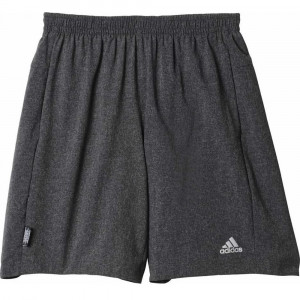 Ak Heath Dual Short Homme