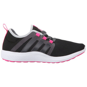 womens shoes sneakers slides amp runners adidas au