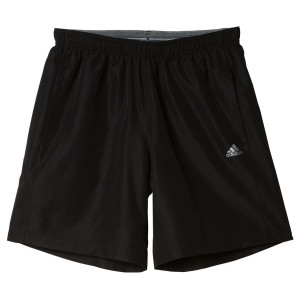 Base Short Homme