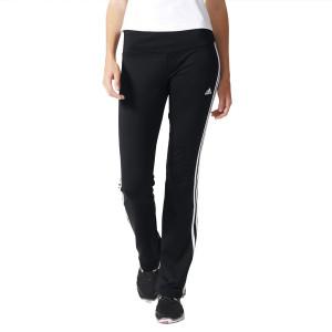 Basic 3S Pantalon Femme