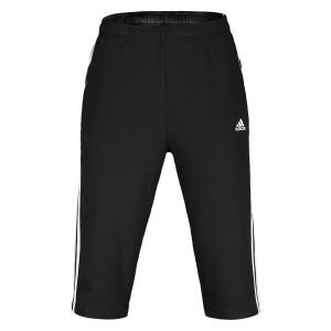 Ess 3S 3/4 Pantalon Homme