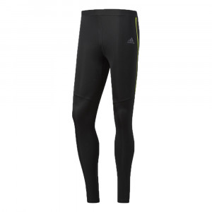 Rs Lng Tight M Collant Homme